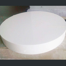 2014 New Model Coffee Table Top