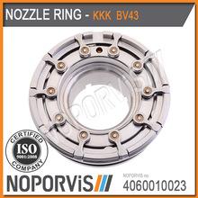 Bv43 53039700122 anel do bocal - Turbocharger peças - KKK turbo