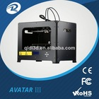 dual extruder 3d printing machine,best printed services,3d printer dropshipping