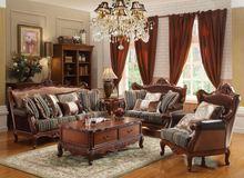 luxury style living room sofa arabic style