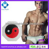 2014 Hot Man Necessity Shopping Cool Male Energizer Patch 100% Natural Male Sex Penis Enhancement Patch