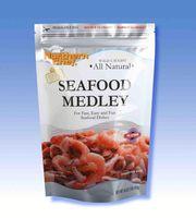 aluminium alloy sheet for food packaging use