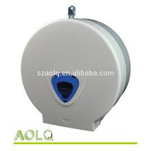 plastic paper towel dispenser soft tissue holder