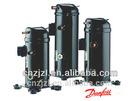 MLZ/MLM Series Danfoss Scroll Compressor
