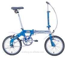 Pocket Bike, Super Pocket Bikes For Sale, Cheap Pocket Bikes