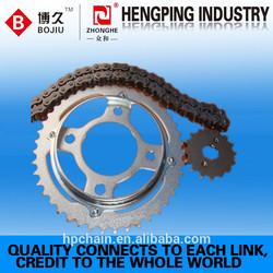 wholesale bajaj boxer motorcycle manufacturers in china