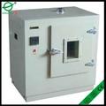 forno industrial e equipamentos de padaria