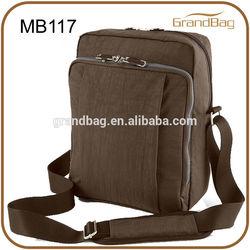 2014 new easy carry-on travel shoulder bag for men and women