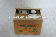 electric money box cat shape kids plastic wholesale piggy banks