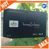 ISO 11784/785 125Khz EM4305 Chip Card/ RFID EM Card
