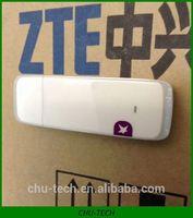 ZTE MF636 Wireless USB 3.5G HSPA GSM UMTS EDGE GPRS Modem Dongle 7.2M Speed