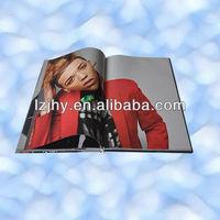 photo album book photo book album materials photo display book