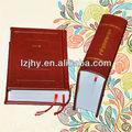 Impresión A5 / A6 diccionario hardcover, Bolsillo lexicon impresión