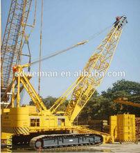 China brand XCMG 100 Ton Truck Crane QY100K-I