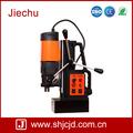 23mm todos funcionais bj-23re rotativo ferramenta mão máquina furadeira magnética