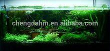 Good quality hot-sale reticulated aquatic filter sponge