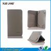 tablets case for Galaxy tab3 T210 / custom tablets case for Galaxy tab3 T210