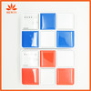 Innovative new product 6600mah external power bank for mobile for phone accessories