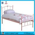 Furntire quarto meninas princesa cama kc-bd007