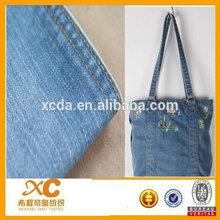 bag fabric materials denim fabric purchase