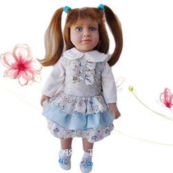 cute girl doll,vogue girl doll,little girl doll models