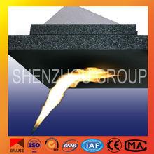 langfang shenzhou isopanel rubber foam sheet heat resistant plastic nbr board suppliers