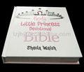 Hardcover Bible buchdruck.