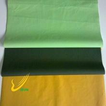 184T Nylon Taslon Fabric for garment