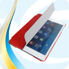 Guangdong wholesale supplier for ipad mini handbags ladies leather case