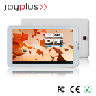 2014 New project with 3G+wifi ebay china cheap tablets in tablet pc quad core 7inch tablet pc--QB-7H