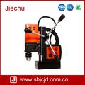 Pequeno diâmetro 13mm bj-13 ferramentas elétricas drill mini-chuck máquina