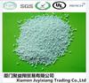 High Flow Grade ABS PA-756 Plastic virgin granule