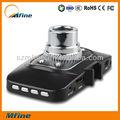 2,7-Zoll-Auto dvr hd 720p Video registrator