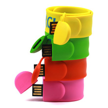 new wrist strap usb 32gb products gifts and premiums