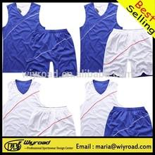 Low MOQ basketball t shirt slogans,sublimation custom basketball shirt,wholesale basketball shorts