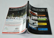 purchase & supply magazine in 2012