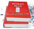 printing books,hardcover book printing