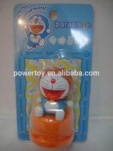 Discount creative plastic children toy stamp