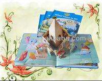 printed self adhesive book cover,free printed books