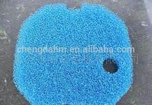 Good quality aquatic filter foam