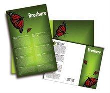 folder printing 2012