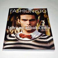 magazine play boy, magazine printing service