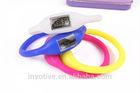 High quality wristband calories pedometer and bracelet pedometer