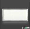 2014 Latest Price 54w 60w 72w led programmable panel