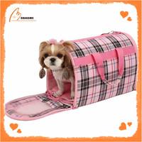 OEM Custom Made Hot Sales Dog Mini Pet Carrier