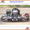 Zhenhua Go Kart 110cc 125cc 150cc 200cc 250cc for sale