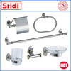 new design bathroom toilet accessories 5 year warranty
