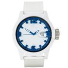Automatic quartz sapphire western watch swiss