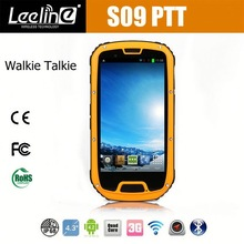alibaba in spain china thl w3+ mobile phone