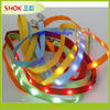 2014 Newest Dog Decoration easy pet training collar,pet dog training collar